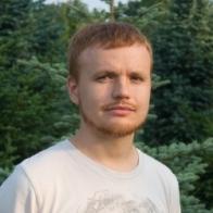 Сергей Лоншаков