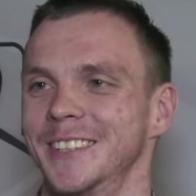 Sergey Ohohoneen