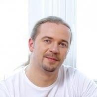 Sergey Pushkin
