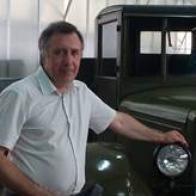 Сергей Шпилев