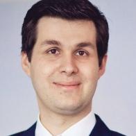 Sergey Sidorov