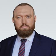 Sergey Yudovskiy