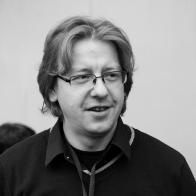 Сергей Зыков - Директор по маркетингу компании Armor5Games, консультант