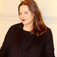 Sofia Karapetyan