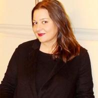 София Карапетян