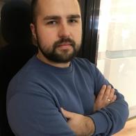 Станислав Якуш