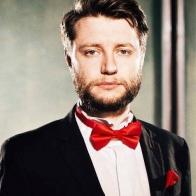 Степанов Иван