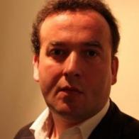 Steve Donoughue
