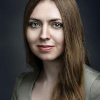 Суворова Ирина