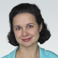 Светлана Ревак