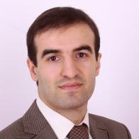 Vakhtang Partsvania