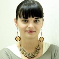 Valeria Holodkova