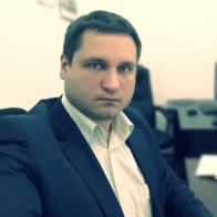 Valeriy  Molchanov
