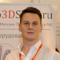 Vasily Kiselev
