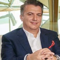 Viktor Romaniuk Wanli