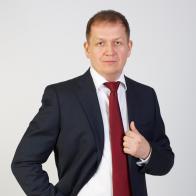 Vladimir Thurman - Creative Director at Thurman Creative & Digital