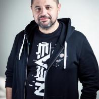 Wojciech Pazdur