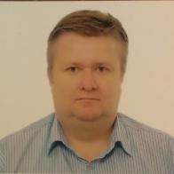 Ярослав Домарацкий