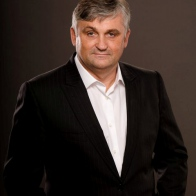 Yaroslav Zablotskiy. Professor, M.D, owner of the International Group Zablotskyy Clinic