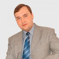 Юрий Посохов