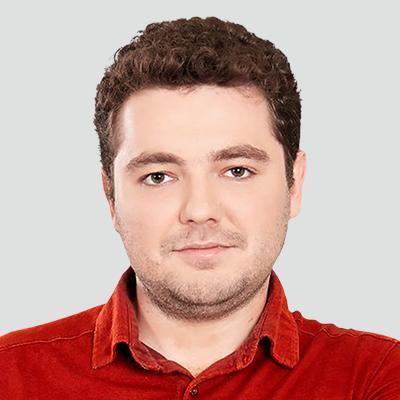 Артур Ермолаев