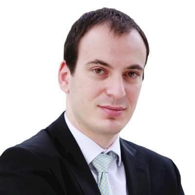 Автандил Касрадзе