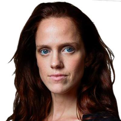 Catharina Geiselhart