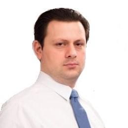 Давид Сивсивадзе