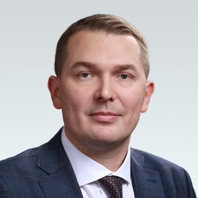 Феликс Скворцов