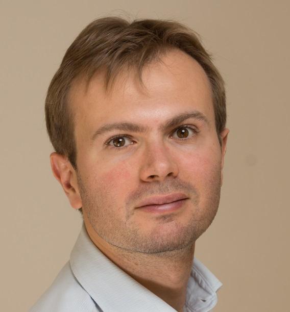Фрэнк Раванелли