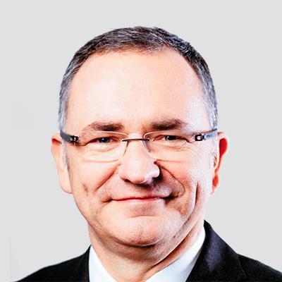Мирослав Яник