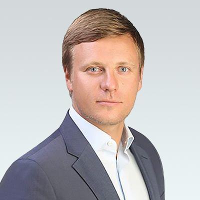 Никита Уткин