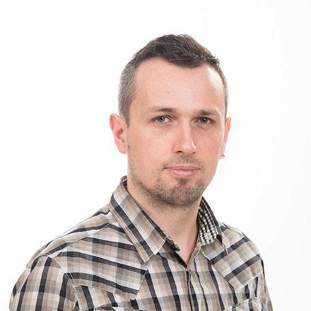Николай Павловский
