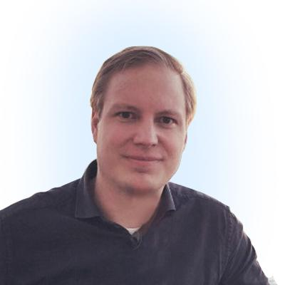 Pekka Kaipio