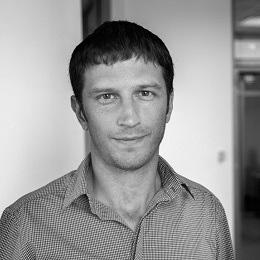 Сергей Великанов
