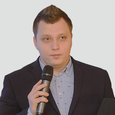 Вадим Воробьев