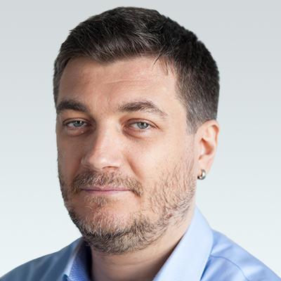 Aleksandr Serbul