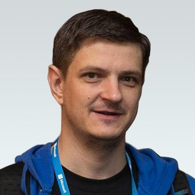 Александр Сурков