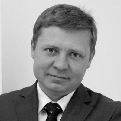 Алексей Аникин