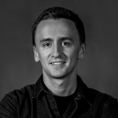Alexey Gavrish