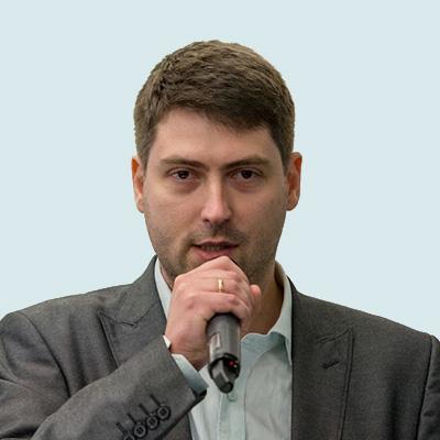 Alexander Anufrienko