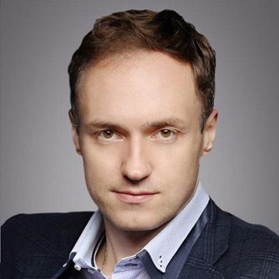 Alexei Mikheev