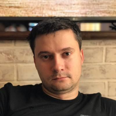 Анатолий Поединцев