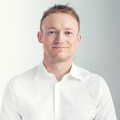 Andrey Duyunov