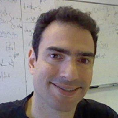 Ариэль Габизон