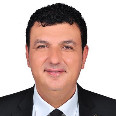 Ассем Абдель Хамид Мусса