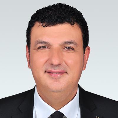 Assem Abdel Hamied Moussa