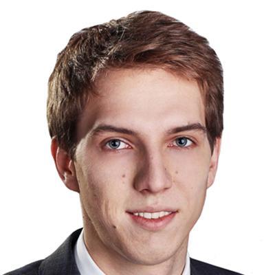 Денис Бушнев