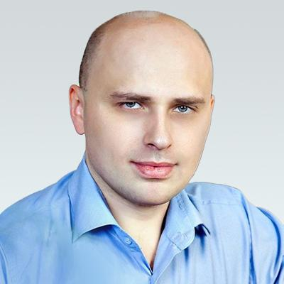 Denis Lukash