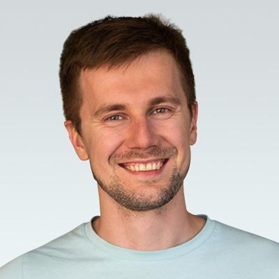 Дмитрий Замалеев